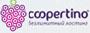 Хостинг Coopertino